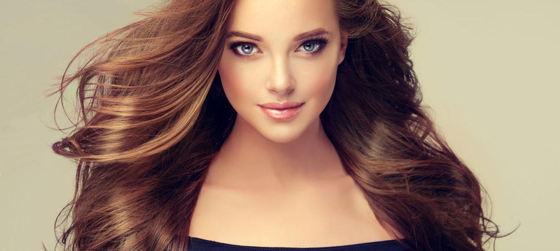 choisir-coupe-de-cheveux