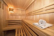 différents-types-sauna-minimax