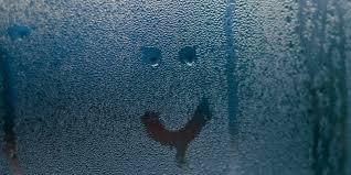 comment-puis-je-empecher-la-condensation-sur-mes-fenetres