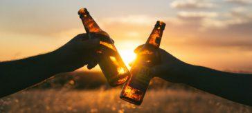 les meilleures bieres-monde