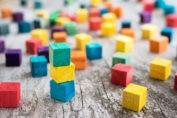 jouets-neufs-ou-jouets-doccasion-comment-choisir