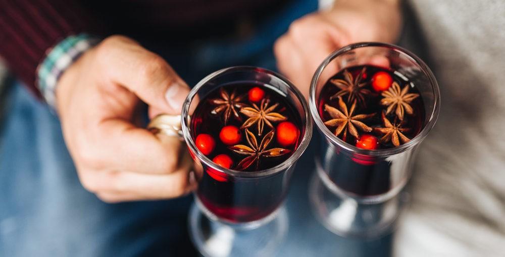 les-meilleurs-vins-chauds-dalsace