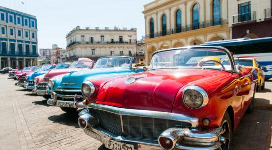 voiture-ancienne-comment-bien-la-choisir
