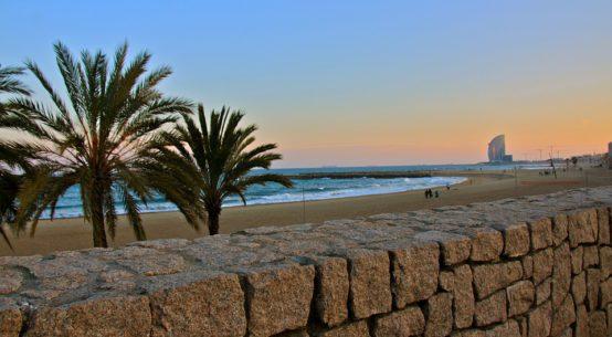 3 destinations à considérer pour des vacances inoubliables