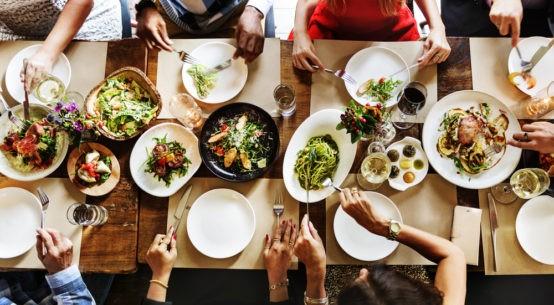 les-criteres-de-choix-pour-trouver-un-bon-restaurant-en-franche-comte
