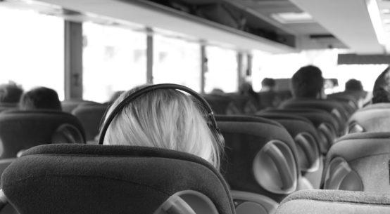 Tout savoir pour voyager en bus sereinement.
