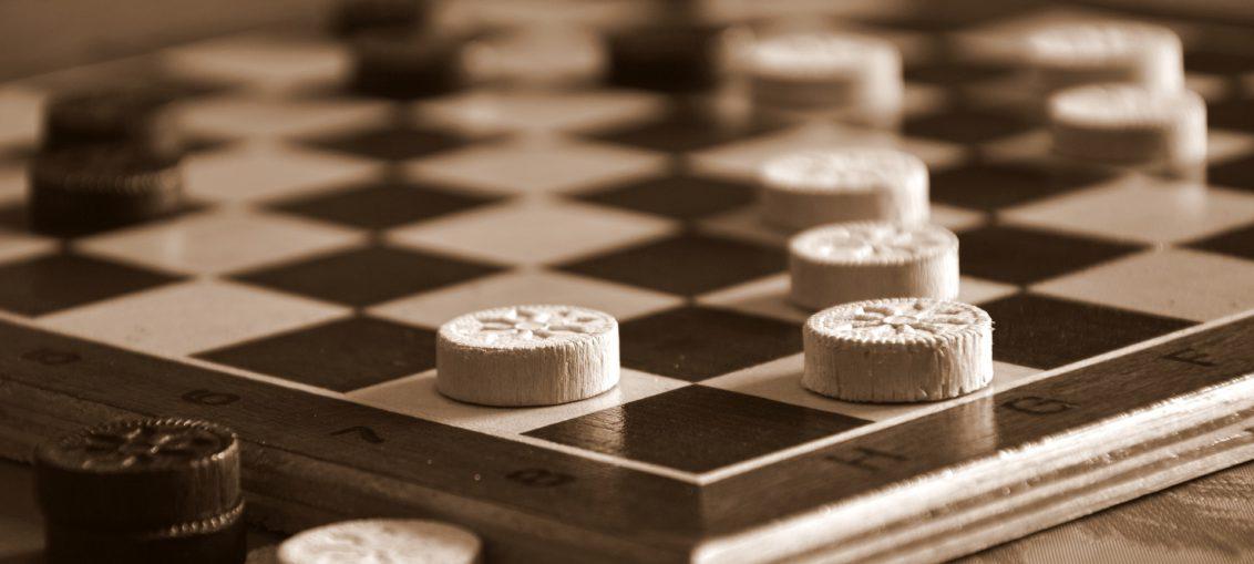 Jouets et jeux de sociétés en bois