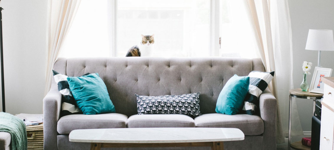Où acheter un bon canapé pas cher?