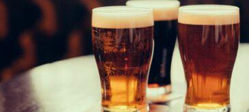 Tout savoir sur les bières du monde