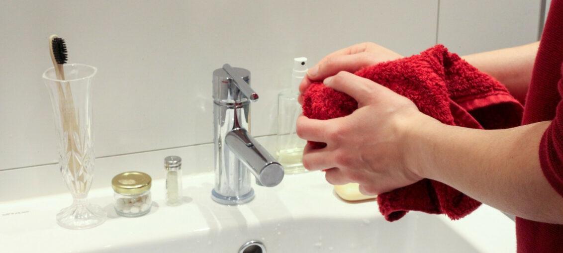 Comment choisir son sèche main ?
