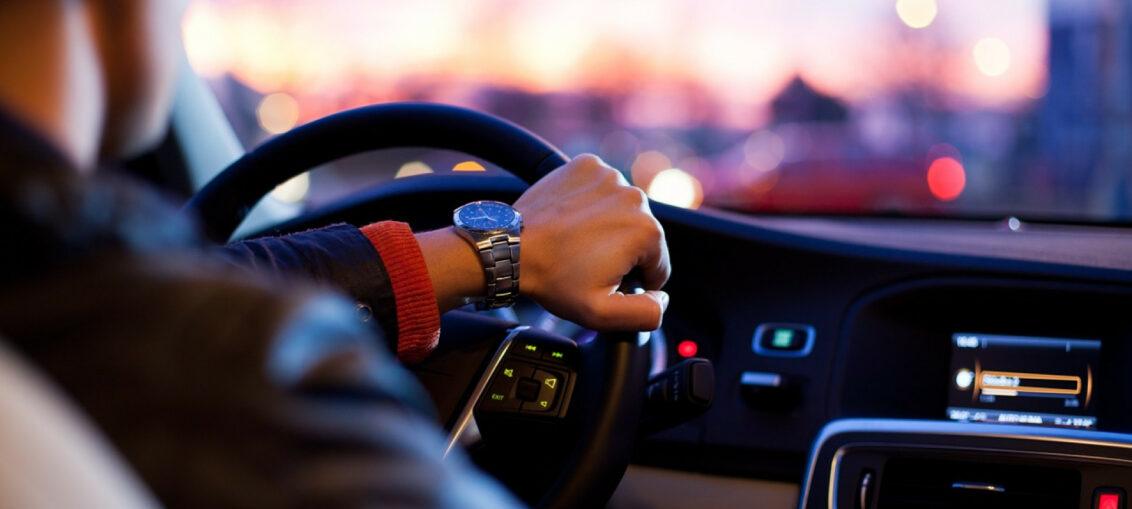 Combien coûte une assurance auto ?
